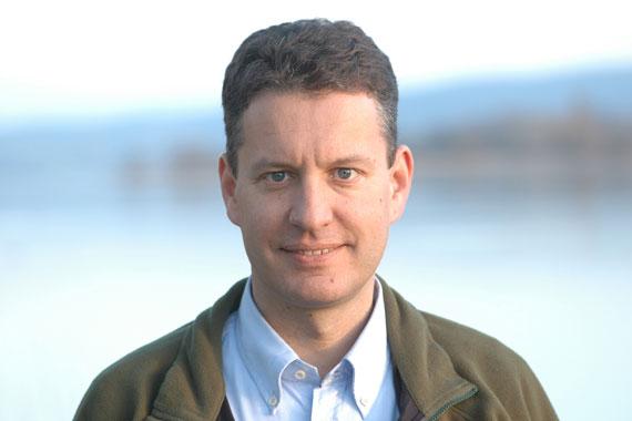Gabriel Schwaderer