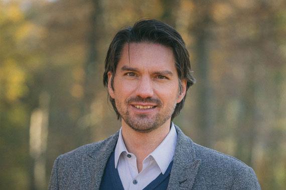Dr. Torsten Welle