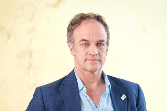 Ulrich Stöcker