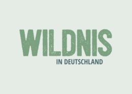 Aktuelles_Wildnis_in_Deutschland