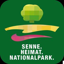 Logo Förderverein Senne