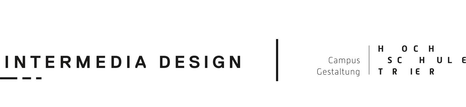 Intermedia Design