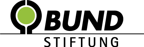 BUND Stiftung Logo